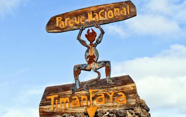 Qué hacer y qué ver en Lanzarote. Mejores actividades